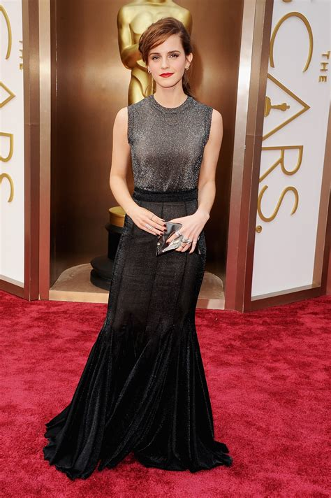 Oscars Up Cqs Top 10 Best Dressed by 2014 Oscar Carpet Fashion Top 10 Best Dressed