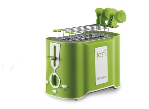 tostapane ariete tost 236 verde ariete middle east