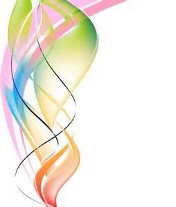 Telecharger Home Design 3d Pc Gratuit maxalae cran etoile de mer wallpaper photos thme tlchargement