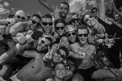 fans club vasco vasco fan club florilegium