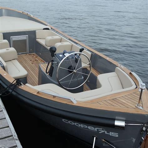 loosdrecht sloep huren boot huren loosdrecht botentehuur nl