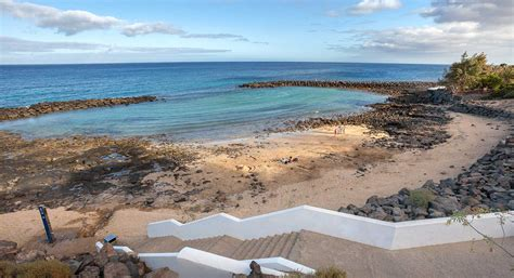 best resorts in lanzarote hotels in lanzarote in lanzarote barcelo