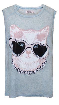 11gfn T Shirt Nirvana Hitam kaos dj marshmello 1 hitam t shirt marshmallow