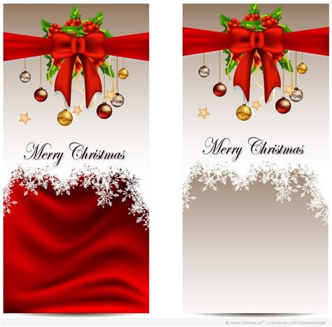 Card Decoration Templates by Microsoft Word Card Templates For Free Merry