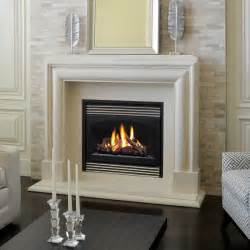 modern fireplace surrounds marble fireplace mantels avalon contemporary