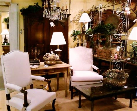 decorating with photos decorating with antiques antique geek pinterest