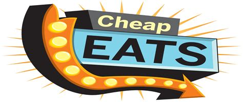 cheap food cheap eats centrale bergham ottawa magazine