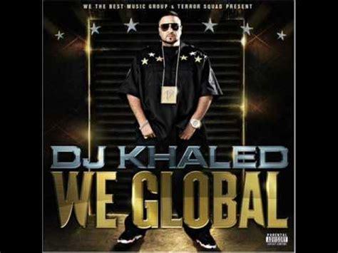 dj khaled instrumental mp download dj khaled out here grindin instrumental youtube