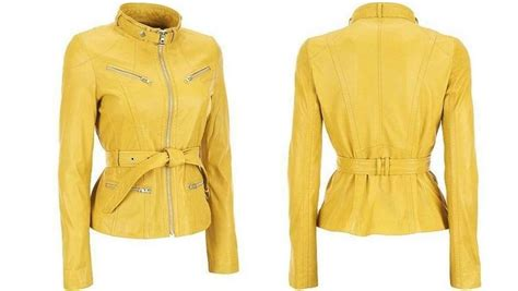 best jackets for bikers women s heavy leather motorcycle jacket cairoamani com
