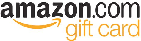 Buy Paypal Gift Card On Amazon - buy and send digital gift cards codes online paypal digital gifts us