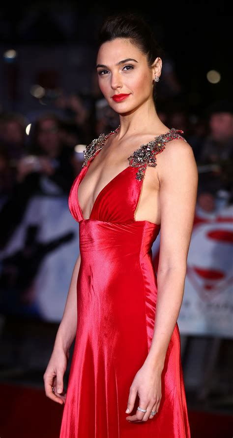 Photo Gallery by Gal Gadot Photo Gallery High Quality Pics Of Gal Gadot