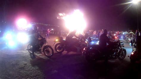 erciyes motofest  kayseri motosiklet festivali youtube