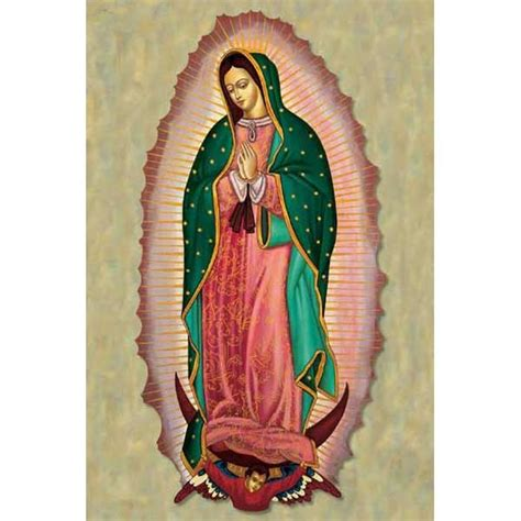 imagenes virgen maria alta resolucion madonna di guadalupe the many faces of the virgin mary