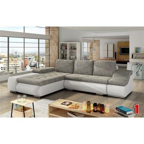 Bunk Beds Ontario Corner Sofa Bed Ontario