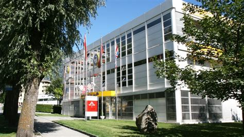 Best Mba Colleges In Switzerland by Hotel Schools In Switzerland The Best Choice For Hotel