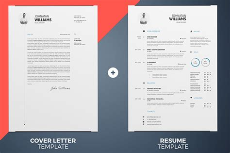 Best Free Resume Templates Microsoft Word by 30 Best Free Resume Templates In Psd Ai Word Docx