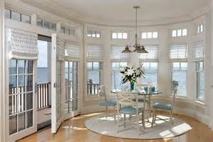 Window Shades For House Window Treatments For Decorating Your House