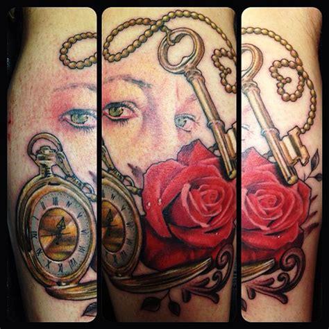 cat tattoo dallas cat tattoo tattoos custom untitled