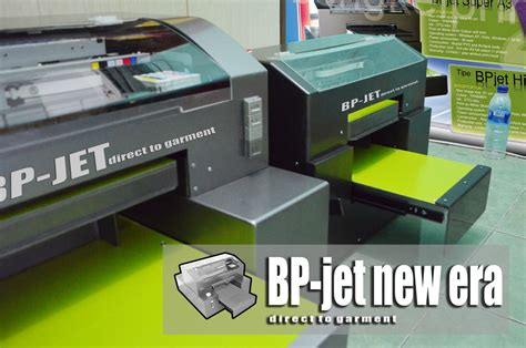 Printer Dtg Di Jakarta mesin cetak kaos di jakarta printer dtg jakarta