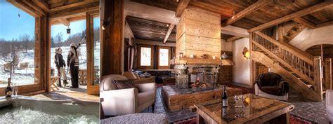 Living Room With Fireplace les chalets du hameau