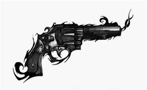 gun designs 14 latest gun tattoo designs and ideas