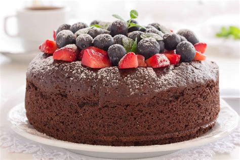 easy cake recipes 2015 2015 greeting cards online