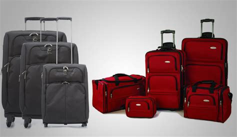 Best Rugged Luggage by Where To Buy The Best Suitcase Destination Ksa