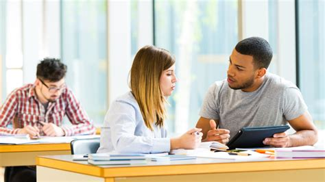 What College Students Need to Know About Money