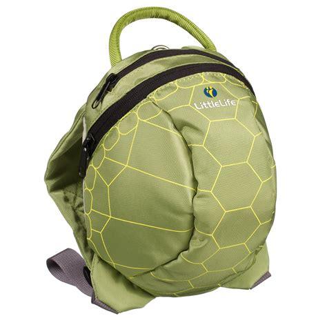littlelife doodle daysack littlelife backpacks