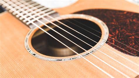 best acoustic guitar strings the best acoustic steel strings hear the play