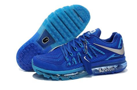 running shoes reviews 2015 nike air max 2015 womens running shoe review