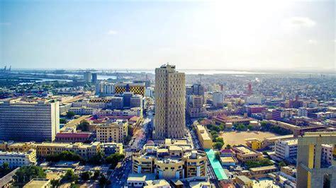 Karachi Search Karachi Ranked Cheapest City In The World 2015 The Karachiite