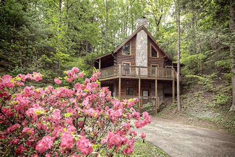 pigeon forge vacations cabins vacation deals