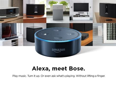 bose soundtouch wireless link adapter mk library