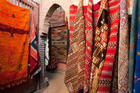 buying rugs in marrakech marrakech travel what to see and do in marrakech morocco