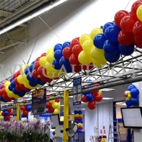 Kas Kopling Mobil Futura Dekoracje Z Balon 243 W W Castoramie Na Krzywoustego We Wroc蛯awiu