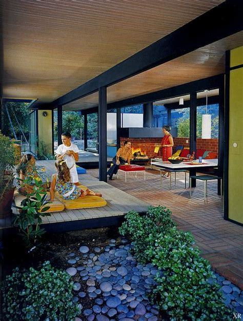 mid century modern freak 1961 fairhaven tract eichler 129 best images about eichler homes on pinterest mid