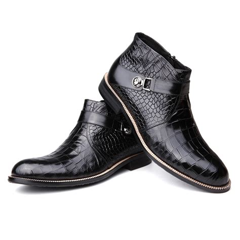 the ankle boots for motorcycle motorcycle ankle boots fashion images