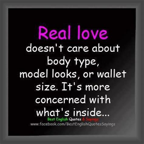 images of real love real love quotes quotesgram