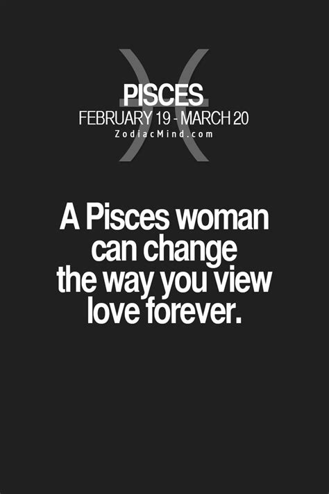 pisces woman in bed 82 best images about pisces on pinterest pisces keep