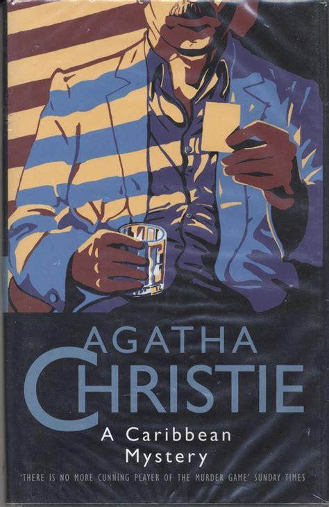 agatha christie best books best 25 agatha christie ideas on hercule