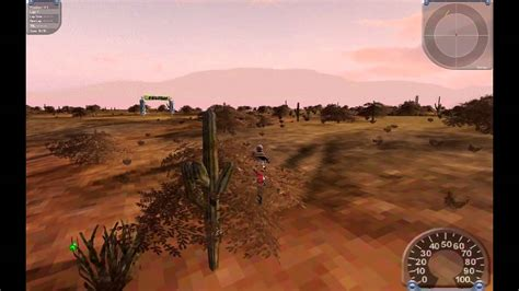 play motocross madness lets play motocross madness 2 part 1