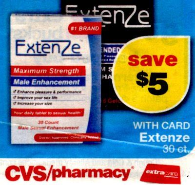 extenze commercial actresses extenze commercial actresses extenze reviews