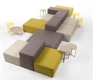 sofa design for office q2 modular lounge level 4 designs amenity space
