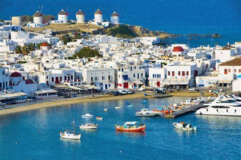 Rent A Car Mykonos Port by Mykonos Airport Car Hire Jmk No Excess Car Rental Greece