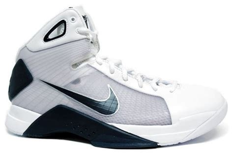 nike basketball shoes 2007 bryant shoes nike hyperdunk part of 2007 08