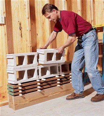 american woodworks 10 best images about tool woodworking on