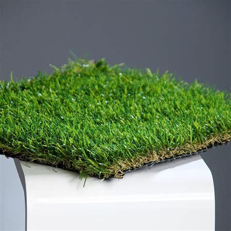 Grass Mat by Grass Mat Green 33 Cm Artificial Plant By Dpi Ebay