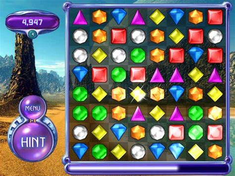 free download games tetris full version bejeweled download