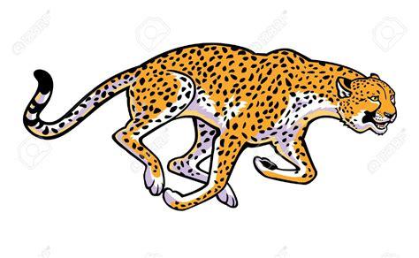 cheetah clipart cheetah clipart clipart collection running cheetah